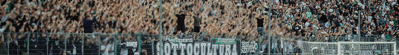 4. Borussia : Arminia Bielefeld 3:1